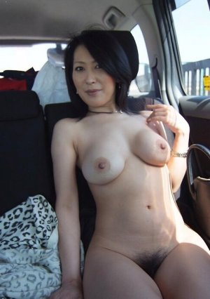 Japanese vulgar girls with unshaved pussies at home naked Picture 14